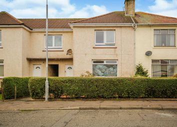 4 bed terraced house for sale in Centenary Place, Ardrossan KA22