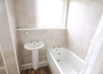 Thumbnail 3 bed terraced house to rent in Horsley Road, Washington