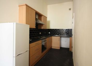 Thumbnail 1 bed flat to rent in Bar Street, Batley