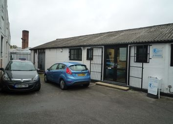 Thumbnail Office to let in Bridge Industrial Estate, Camberley, Surrey