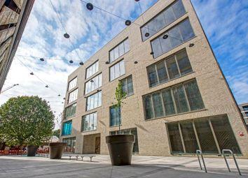 Office for sale in Monier Road, Fish Island, London E3