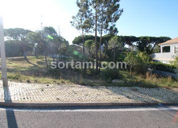 Thumbnail Land for sale in Vale Do Garrão, Almancil, Loulé