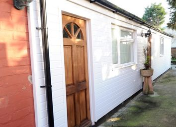 Thumbnail 6 bed shared accommodation to rent in 139A Bromyard Rd, Worcester