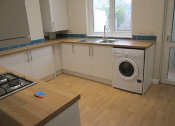 Thumbnail 4 bed property to rent in Clarendon Place, Dover