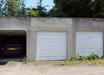 Thumbnail Property for sale in Lake Side Drive, Ross-On-Wye