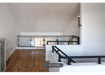 Thumbnail 3 bed flat to rent in The Cooperage, London