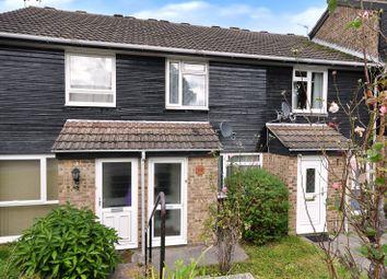 Horsham, West Sussex RH12