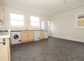 Thumbnail 3 bed duplex to rent in Burntwood Lane, Earlsfield