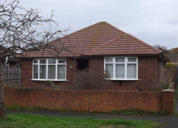 Thumbnail 3 bed bungalow to rent in Sandyfield Crescent, Cowplain, Waterlooville