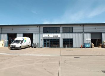 Thumbnail Industrial to let in Apple Lane, Sowton Industrial Estate, Exeter