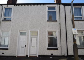 Thumbnail 2 bedroom terraced house to rent in Lindal Street, Barrow-In-Furness