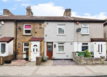 2 bed property for sale in Erith Road, Barnehurst, Bexleyheath DA7