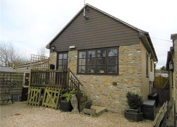 Thumbnail 1 bed detached bungalow to rent in High Street, Burton Bradstock, Bridport
