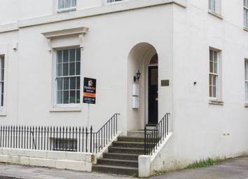 Thumbnail 3 bedroom flat for sale in Rockstone Lane, Southampton