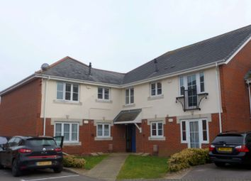 Thumbnail 2 bedroom flat to rent in Wells Close, Portsmouth
