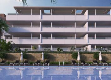 Thumbnail 3 bed apartment for sale in R2931155, Benahavís, Málaga, Andalusia, Spain