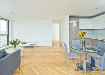 251 Southwark Bridge Road, London SE1. 2 bed terraced house