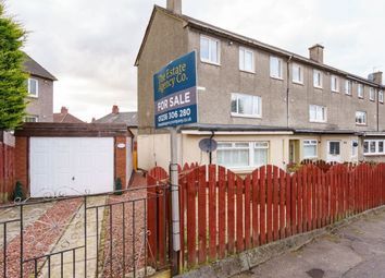 3 bed maisonette for sale in Kelso Quadrant, Coatbridge ML5