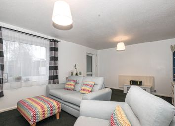 Thumbnail 2 bed end terrace house to rent in Southwood Avenue, Coombe Dingle, Bristol