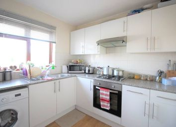 Thumbnail 2 bed maisonette to rent in Beechwood Road, Leagrave, Luton