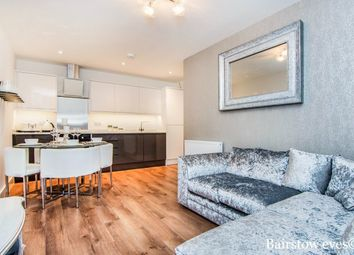 Thumbnail 2 bed flat to rent in Liberty 2, Mercury Gardens, Gidea Park, Romford