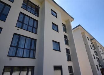Thumbnail 1 bed flat for sale in St. Johns Avenue, Braintree