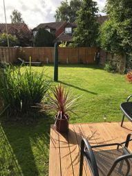 Thumbnail 1 bed semi-detached house to rent in Hartley Gardens, Tadley, Basingstoke