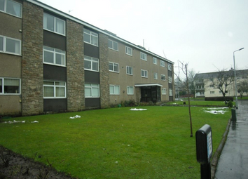 Thumbnail 3 bedroom flat to rent in Kirkstone, Newton Mearns