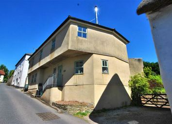 Thumbnail 4 bed detached house for sale in South Street, Hatherleigh, Okehampton