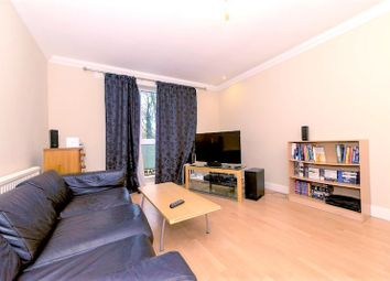 Thumbnail 2 bed property to rent in 35 Central Avenue, Burnage, Manchester