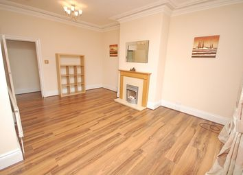 Thumbnail 2 bed flat to rent in St Georges St, Chorley