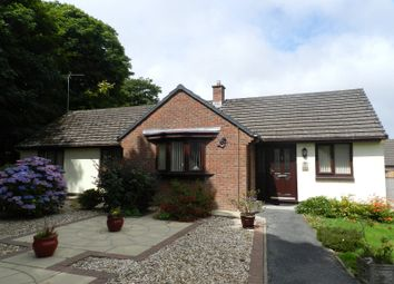 4 bed bungalow for sale in Woodlands View, Johnston, Haverfordwest SA62