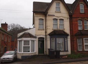 Thumbnail 2 bed flat to rent in Hendford Hill, Yeovil