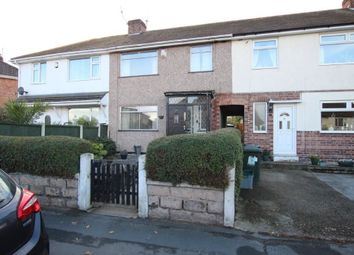 Thumbnail 2 bed terraced house for sale in Acre Road, Great Sutton, Ellesmere Port