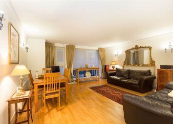 Thumbnail 2 bedroom flat for sale in Artillery Mansions, London