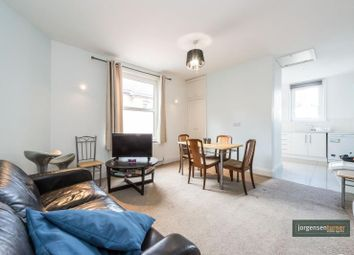 3 bed maisonette to rent in Newton Road, London NW2
