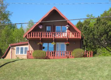 Thumbnail 6 bedroom property for sale in Digby County, Nova Scotia, Canada