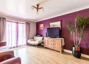Thumbnail 2 bed flat for sale in Chancery Lane, Maidstone, Kent, .