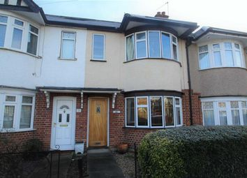 Thumbnail Terraced house for sale in Whitby Road, Ruislip, Middlesex