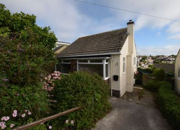 Thumbnail 2 bed detached bungalow to rent in Higher Copythorne, Brixham