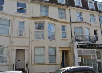 Thumbnail 2 bed flat to rent in Coach House Mews, Gratwicke Road, Worthing