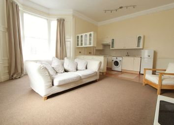 Thumbnail 1 bedroom flat to rent in Thornhill Gardens, Sunderland