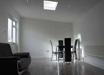 Thumbnail Property to rent in Norwood Road, London
