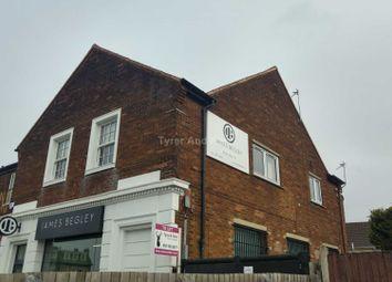 Thumbnail 3 bedroom flat to rent in Shrewsbury Mews, Arncliffe Road, Hunts Cross, Liverpool