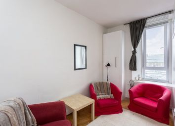Thumbnail 1 bed flat for sale in Lyon Street, Dundee, Angus