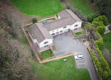 3 bed flat for sale in Longueville Road, St. Saviour, Jersey JE2