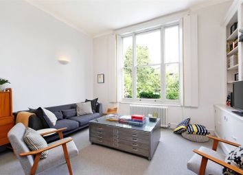 Thumbnail 2 bed flat to rent in St Marks Road, London