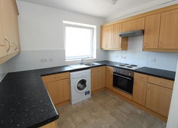 2 bed flat to rent in Orchard Court, Parkgate Road, Wallington SM6