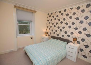 Thumbnail Room to rent in Westfield Terrace, Aberdeen