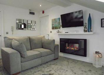 Thumbnail Property for sale in High Street, Llanberis, Caernarfon